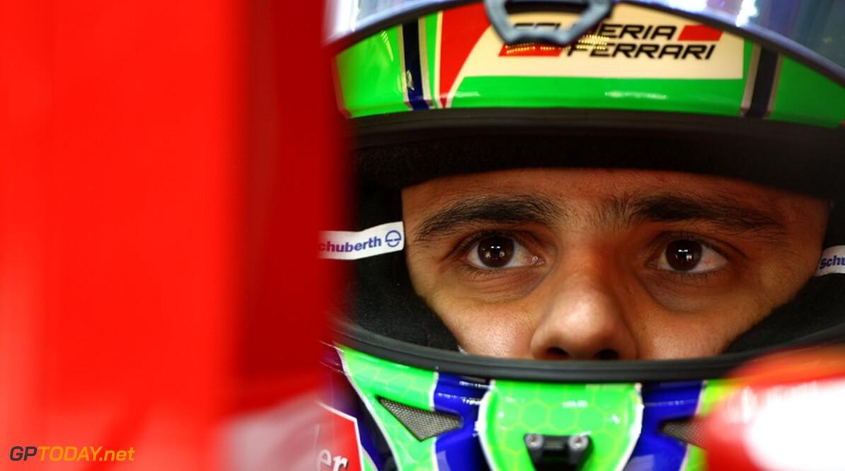 """Johnny Herbert: """"Straf voor Massa in India was juiste beslissing"""""""