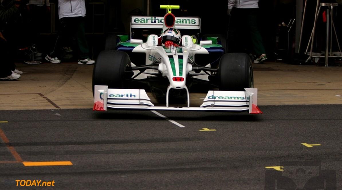 Wurz voorspelt spannende en spectaculaire races in 2009