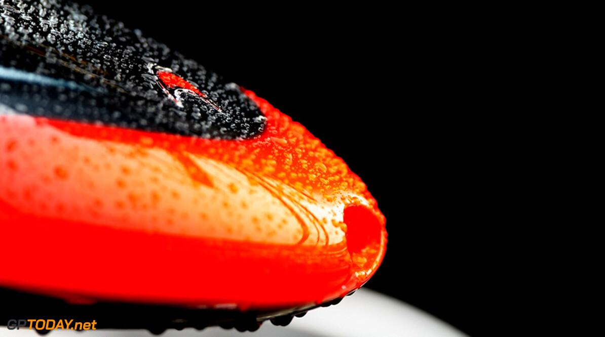 McLaren vestigt naam als eerste CO2-neutrale Formule 1-team