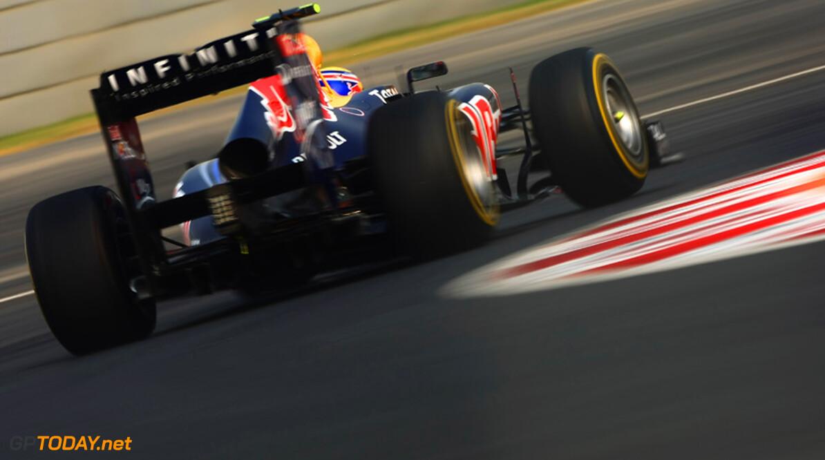 Red Bull Racing verwelkomt L'Equipe als sponsor voor Abu Dhabi