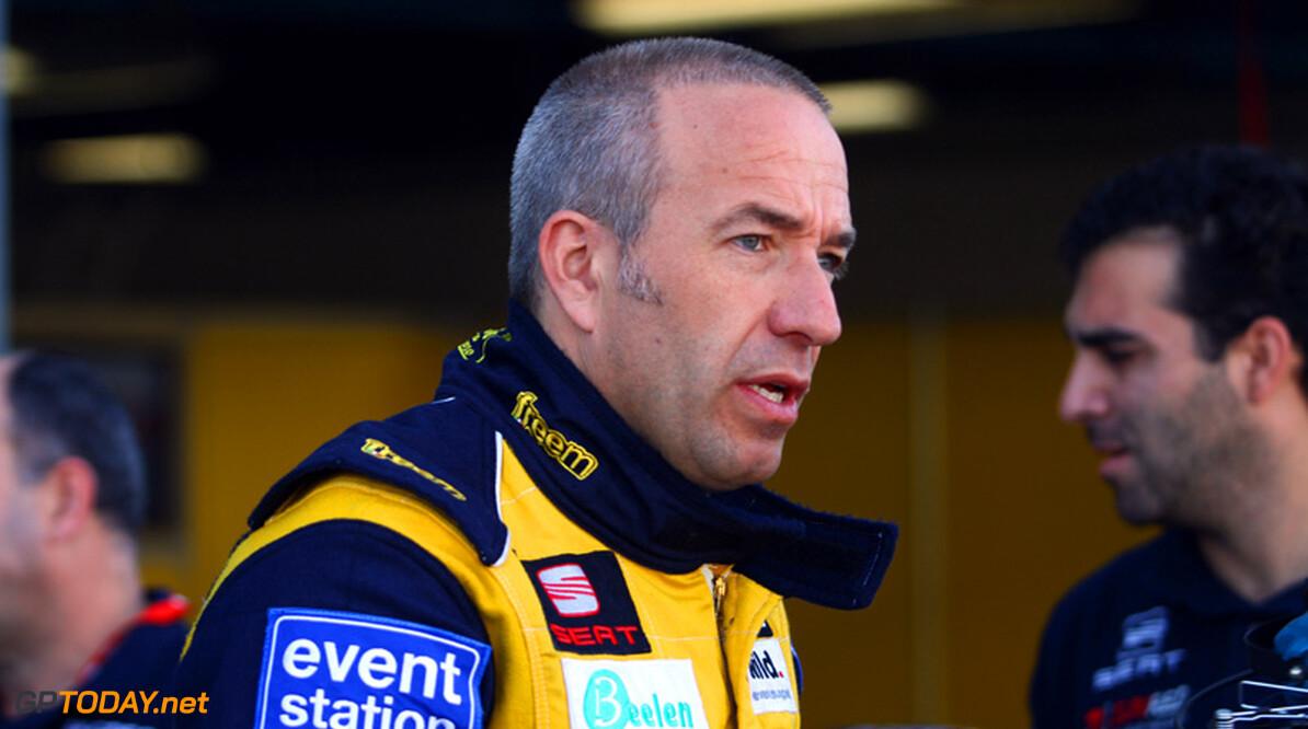 Tom Coronel vervolgt WTCC-carrière bij BMW in 2011
