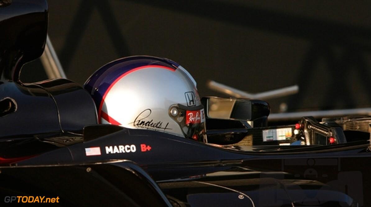 """Cheever: """"Formule 1 slaagt alleen met Amerikaanse rijders in VS"""""""