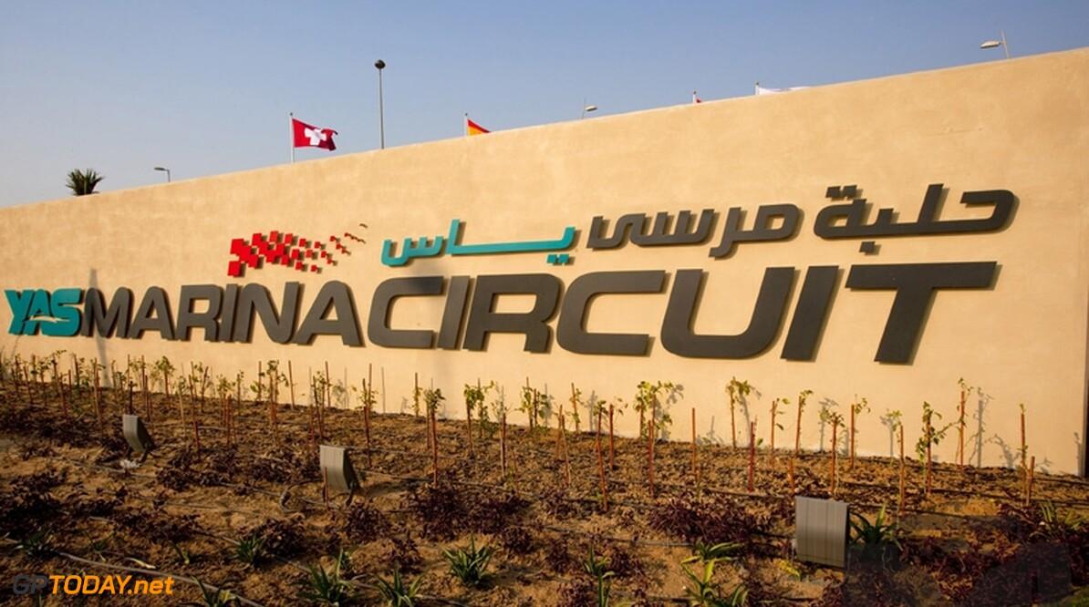 <b>Video:</b> Alle belangrijke feiten voor Abu Dhabi op een rij
