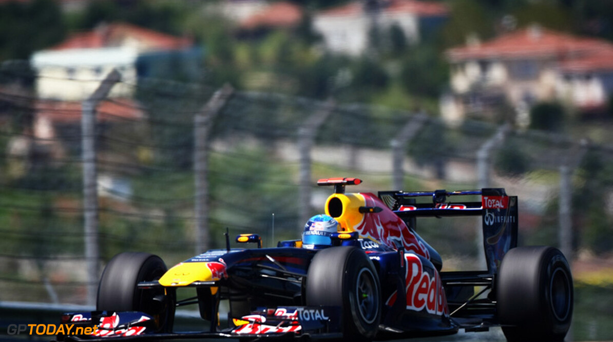 FIA draait concessie voor Renault-motoren bij off-throttle terug