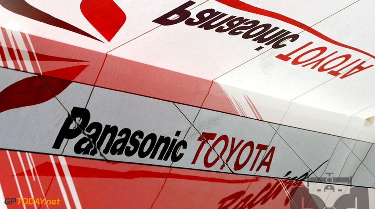 <b>Le Mans:</b> Toyota trekt Wurz, Lapierre en Nakajima aan