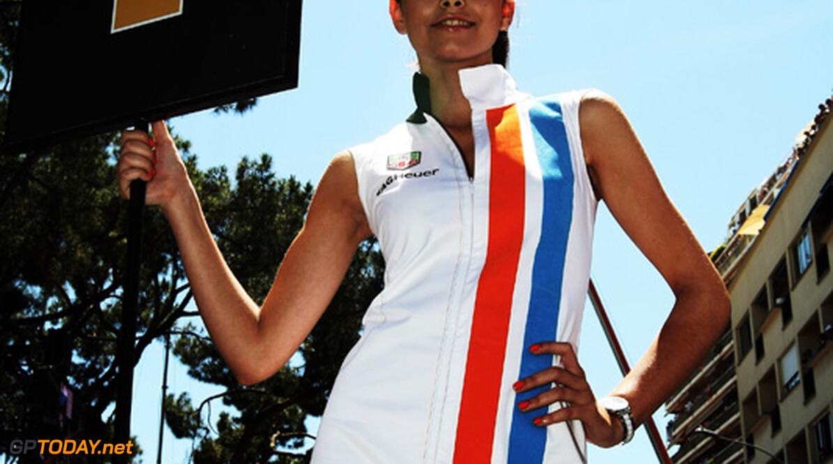 <b>Oproep:</b> F1Today.nl zoekt jouw favoriete Formule 1-moment van 2011