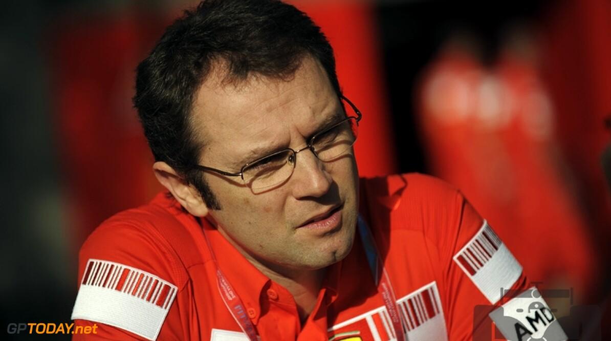 Ferrari-teambaas rekent op steun FIA voor FOTA-plannen