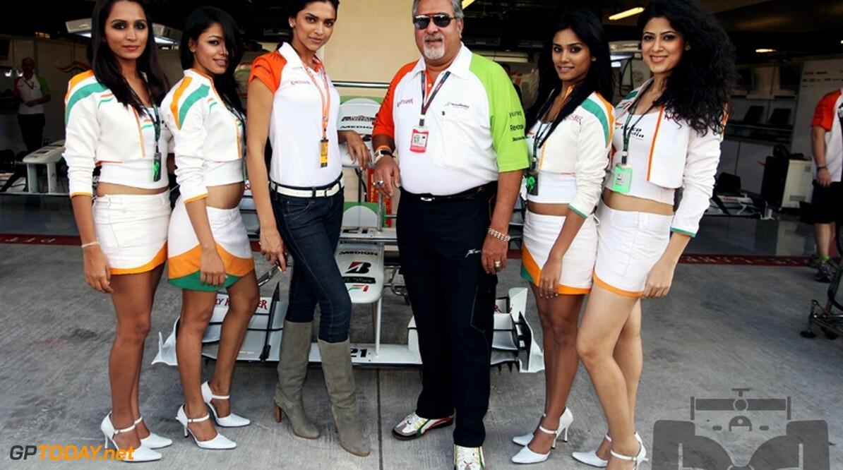 India volgend jaar gastheer voor FIA Gala en WMSC