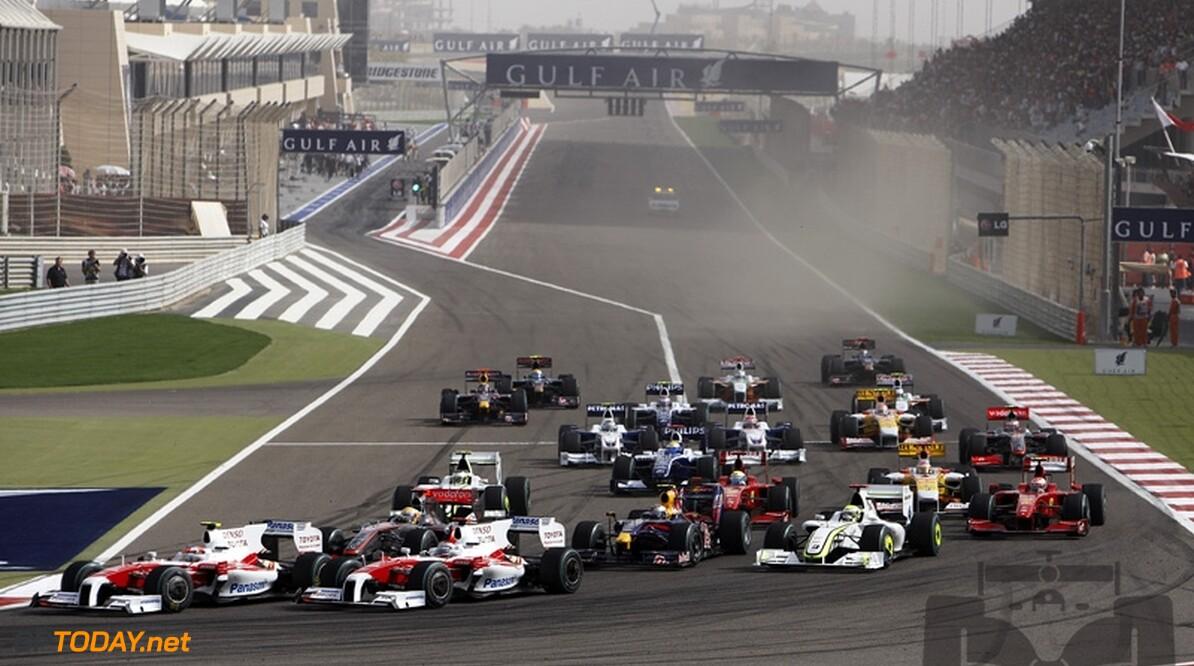 Oud-collega's kunnen opzettelijke crash Piquet moeilijk geloven