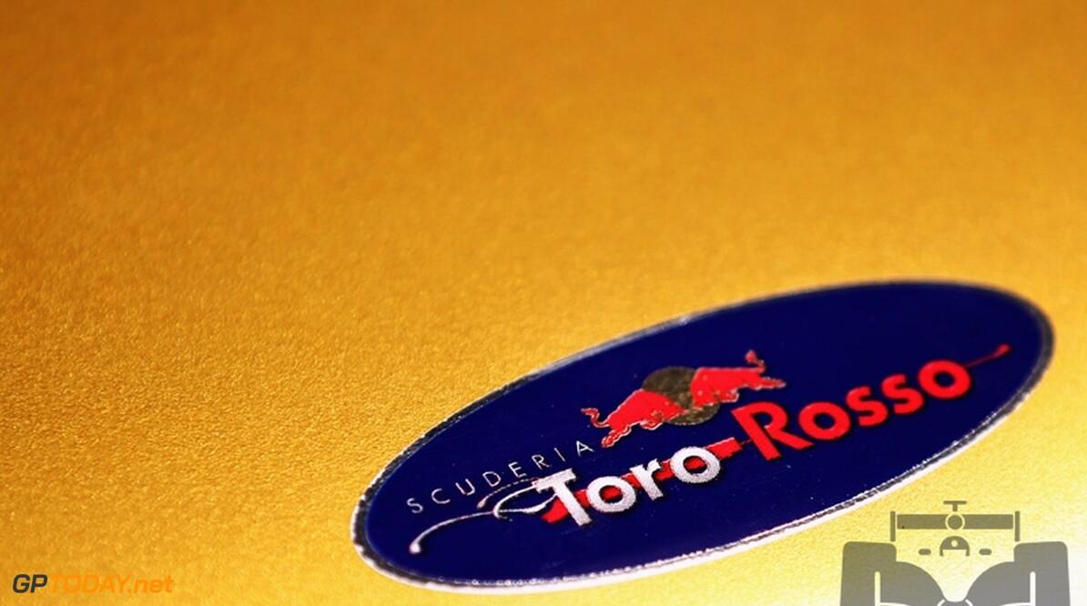 Toro Rosso gunt Auto GP-kampioen Ceccon testdebuut in Abu Dhabi