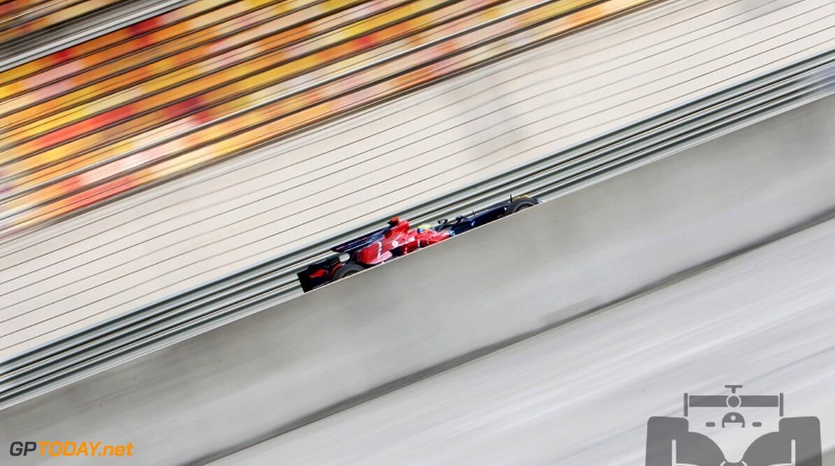 Achtste en tiende startplaats maximaal resultaat voor Toro Rosso