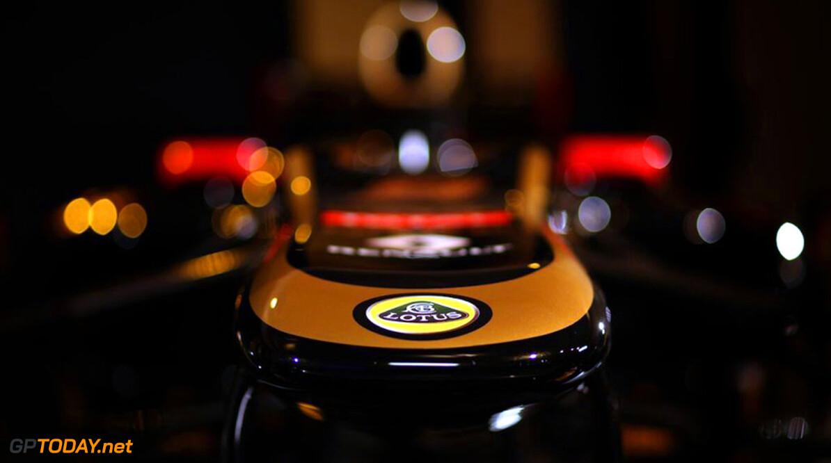Lotus met nieuwe argumenten naar FIA voor verbod F-duct