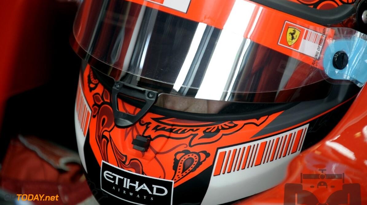 'Raikkonen bij Williams zou sponsor uit Qatar over de streep trekken'