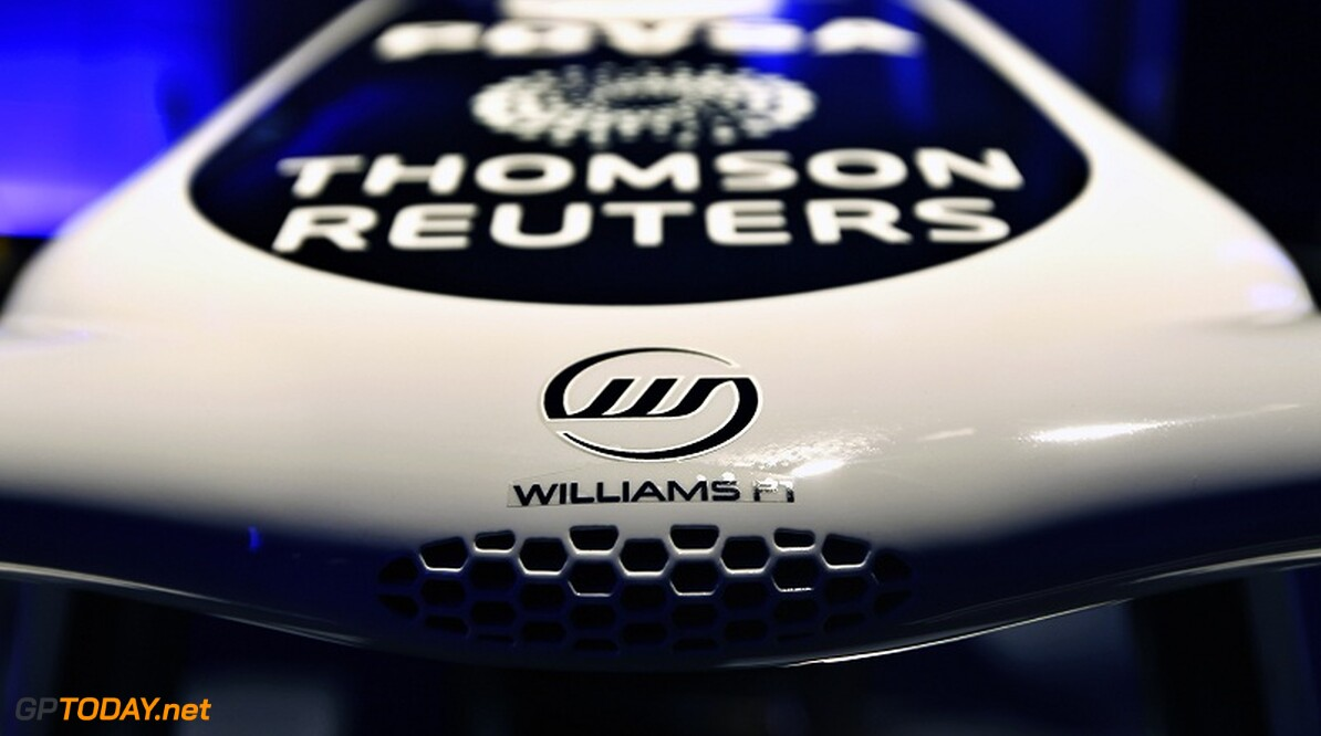 Head thanks Renault for Williams turnaround