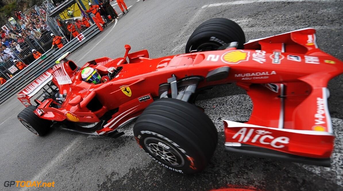 Shell schaart zich bij tegenstanders standaardmotor