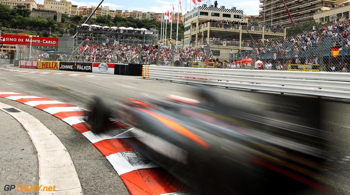 Kolles weerspreekt financiële problemen bij Hispania Racing