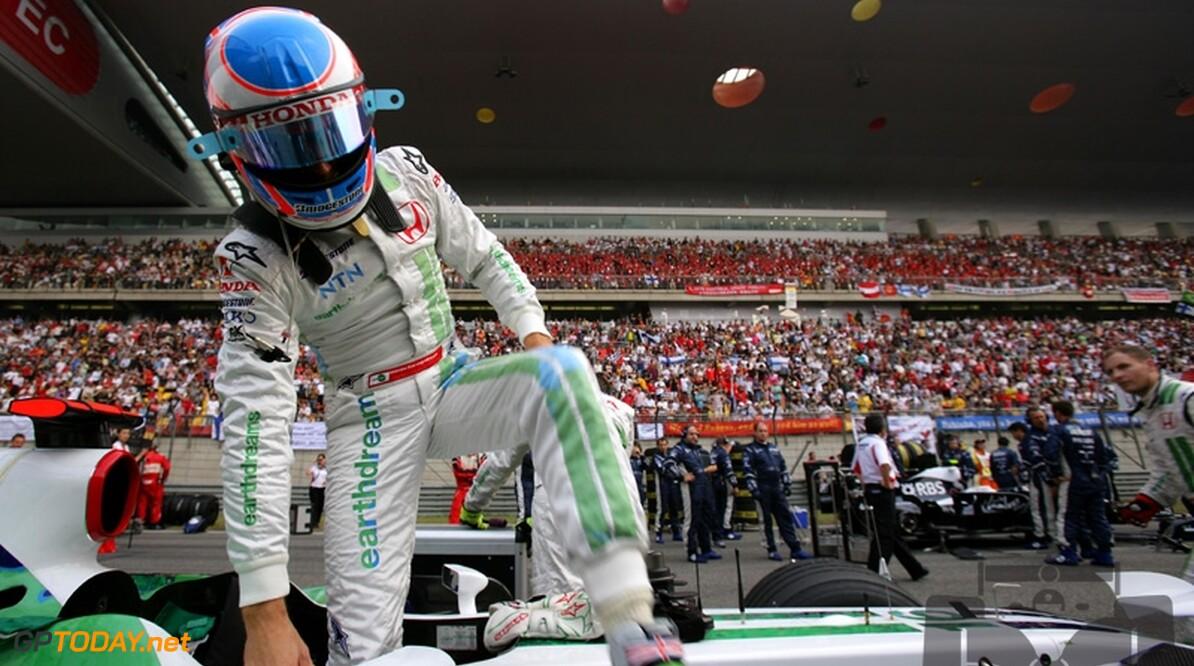 Honda trekt mogelijk stekker uit Formule 1-team