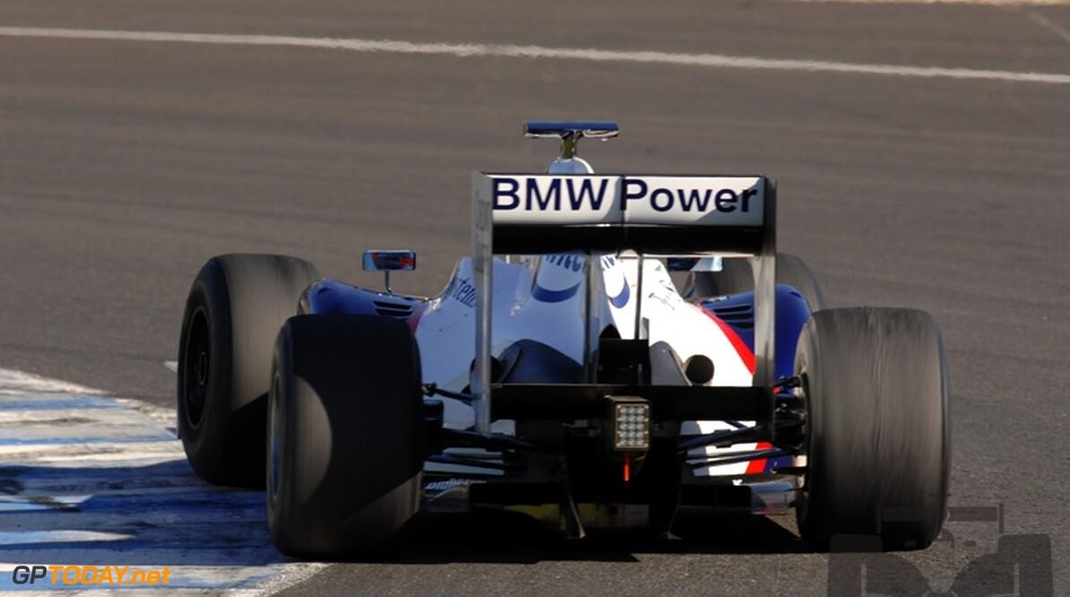 Officieël: BMW maakt in 2012 terugkeer naar DTM met M3