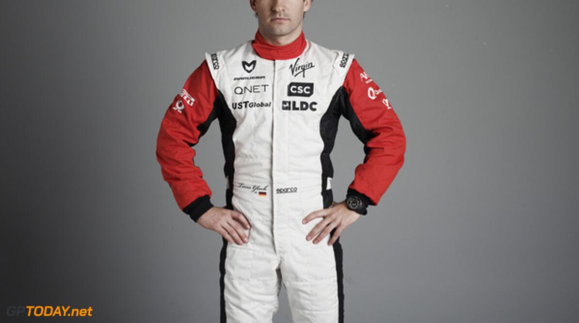 """Timo Glock : """"Mick Schumacher zou Formule 1 een enorme boost kunnen geven"""""""