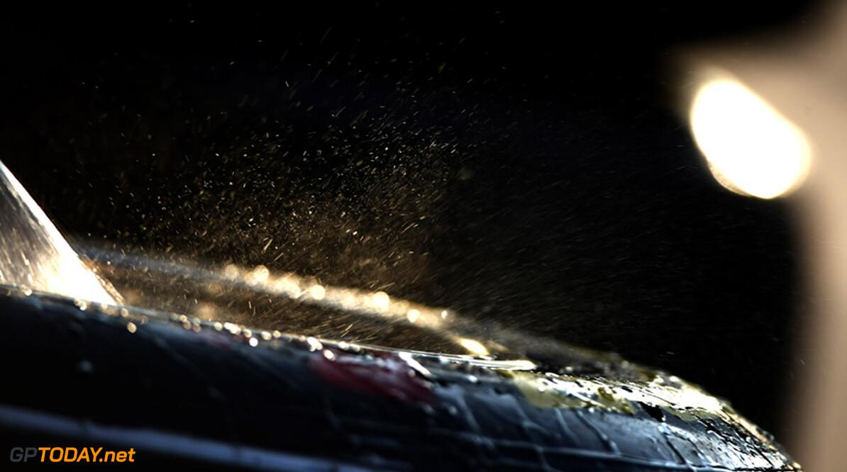 Pirelli kondigt banden voor Montreal, Valencia en Silverstone aan