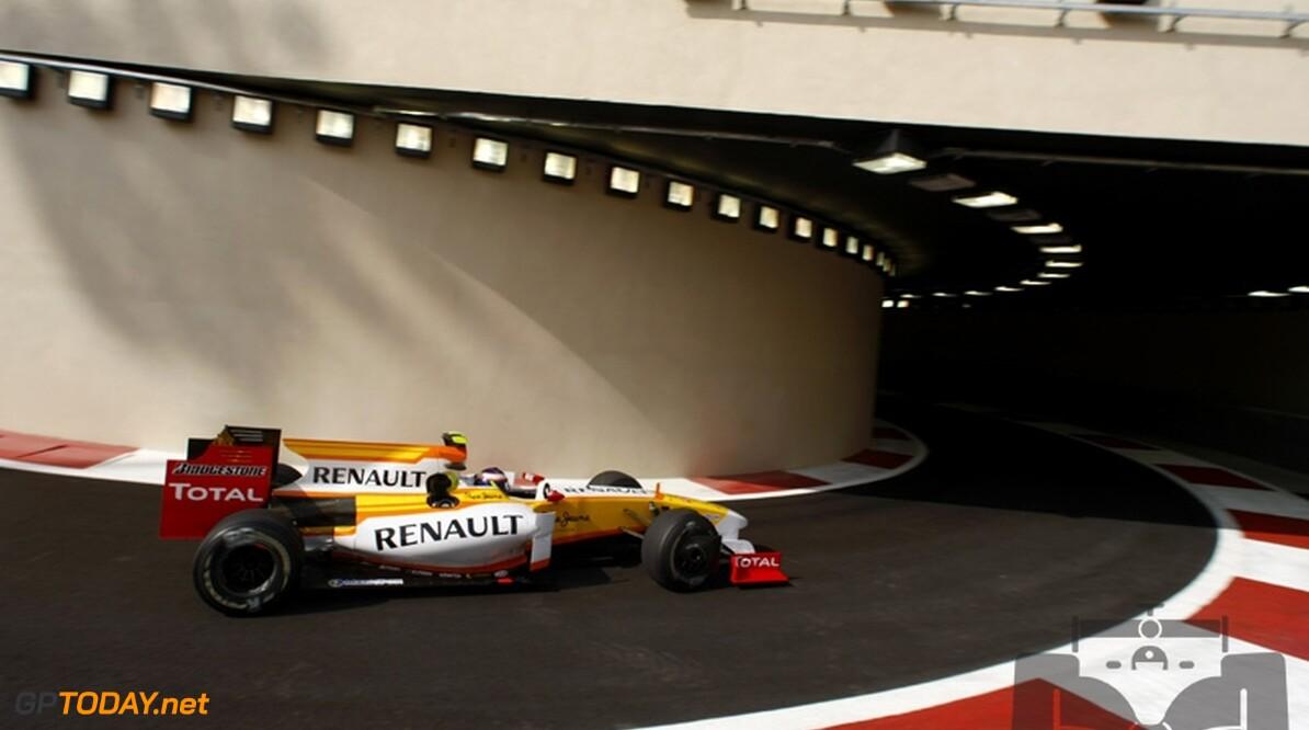 Renault benoemt James Allison tot nieuwe technisch directeur
