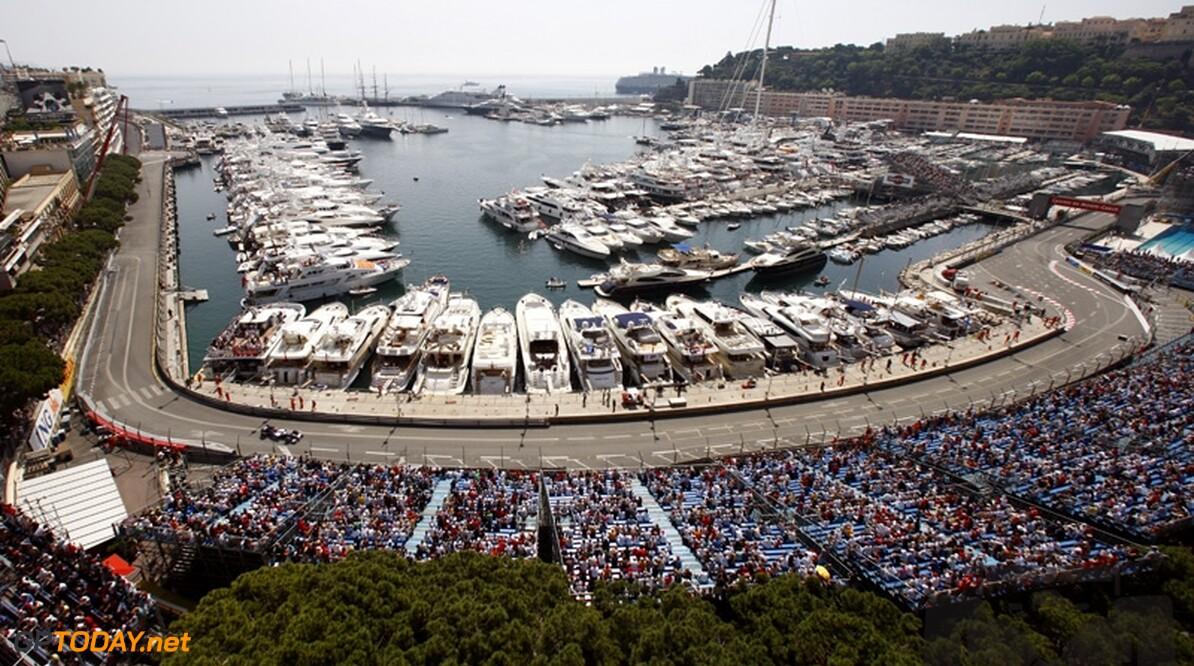 FOTA niet akkoord over opsplitsing kwalificatie voor Monaco