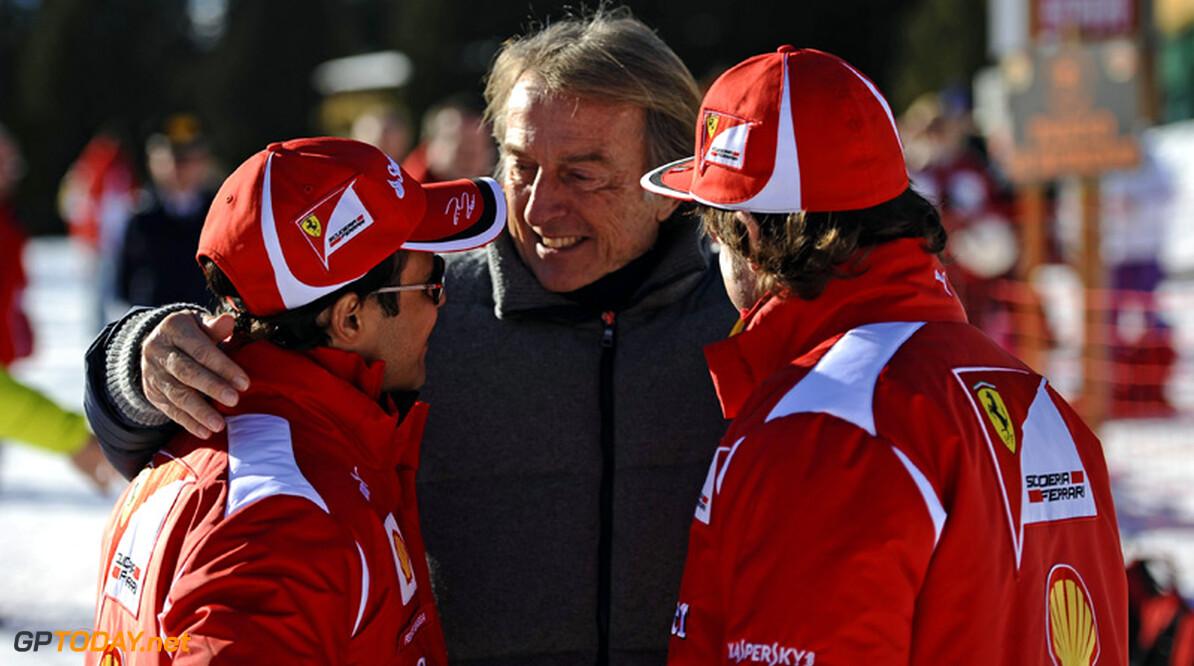 Ferrari zou Porsche hartelijk welkom heten in Formule 1
