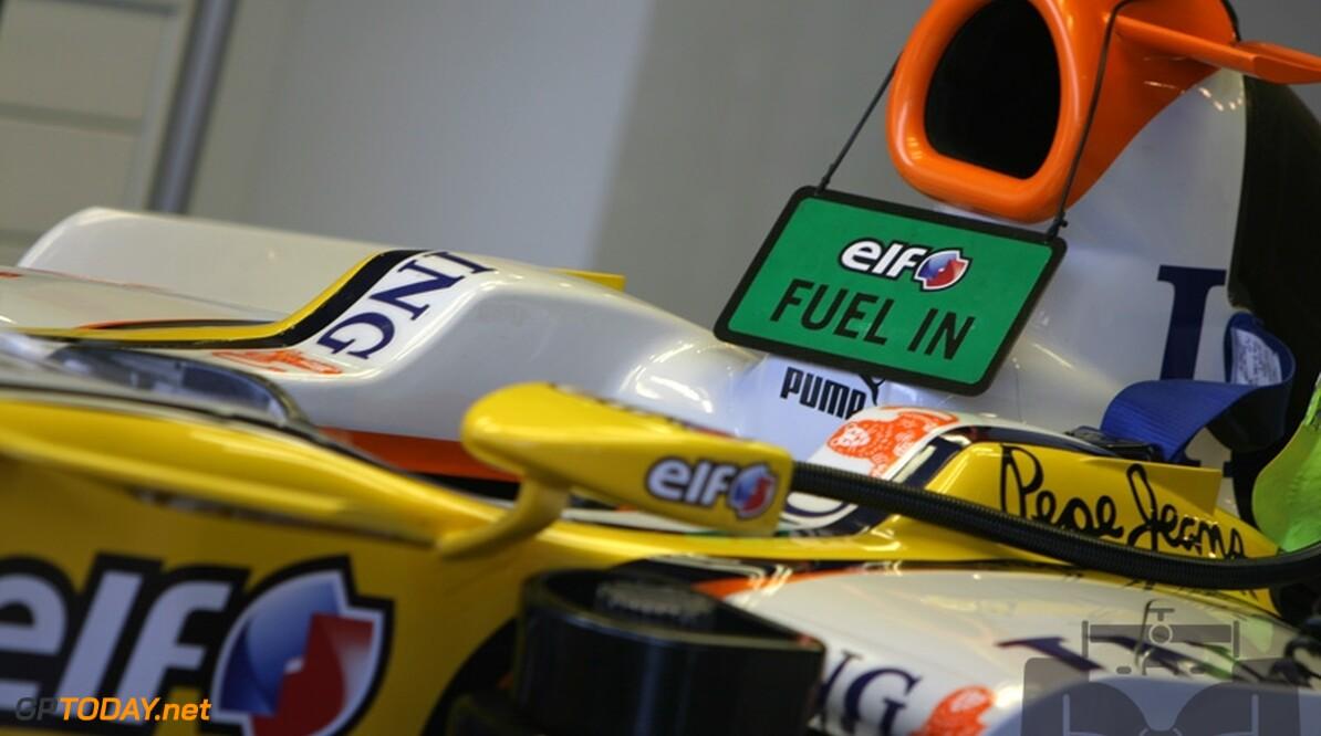 Renault komt met reactie op Cosworth-verhalen