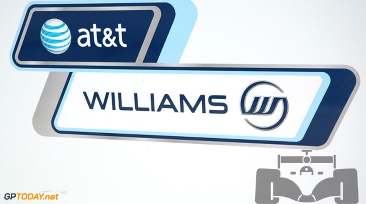 Williams nog altijd fel tegen klantenauto's