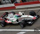 Valentino Rossi wuift interesse Team Italië weg