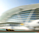 <b>Voorbeschouwing:</b> GP2 Asia-seizoen 2011