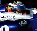 Hülkenberg verovert pole position, Van der Zande vierde