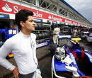 Racing Engineering confirms Leimer and Leal for 2013