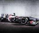 Correa en Calderon testen op 23 en 24 augustus op Paul Ricard voor Alfa Romeo