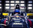 Beitske Visser doet volgende week mee aan de 24 Uur van Le Mans