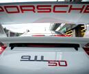 Kampioen Ten Voorde finisht seizoen in stijl met zege op Monza