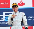 Frijns combineert het Formule E-kampioenschap in 2019 met DTM