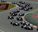 Alexander Sims eenmalig terug bij Status Grand Prix