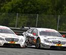 Mercedes buigt zich na seizoen over aantal auto's voor 2014
