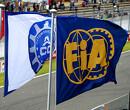 Graham Stoker stelt zich kandidaat voor positie van FIA-voorzitter