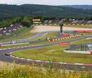 Nurburgring hoopt op toeschouwers tijdens F1-race