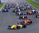 Magnussen verovert kampioenschap in stijl