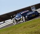 Mercedes breidt uit naar zeven auto's in DTM