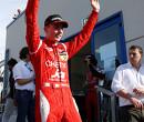 Raffaele Marciello aan de slag bij Racing Engineering