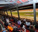 <b>Vandaag de dag</b>: Mickey Mouse en zijn 'Mickyard' - het begin van de huidige IndyCar-klasse
