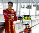 Leimer: Formula 2 makes no sense without F1 guarantee