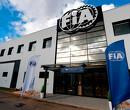 FIA geeft uitleg waarom het strafpunten van Lewis Hamilton terugtrok