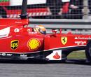 """Domenicali: """"Räikkönen meer volwassen teruggekeerd"""""""