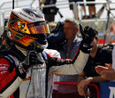 Vandoorne to continue with ART Grand Prix
