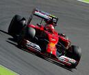 Ferrari en Raikkonen naar VKV City Racing in Rotterdam